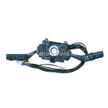 Car Combination Switch For GREAT WALL WINGLE 5
